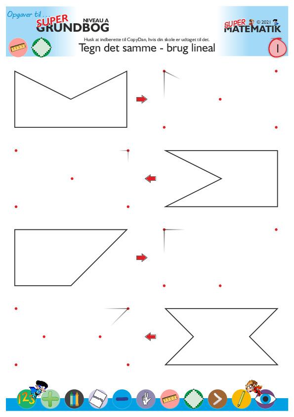 Kopiark/opgave:SGA Side 29_2_a