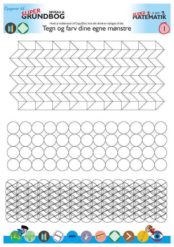 Kopiark/opgave:SGA Side 44_1_a