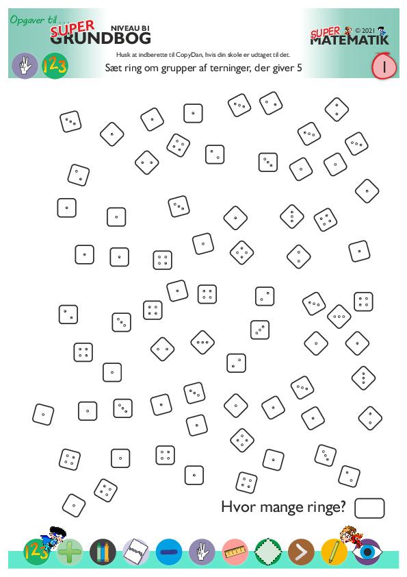 Kopiark/opgave:Sgb1 side 14_2_a
