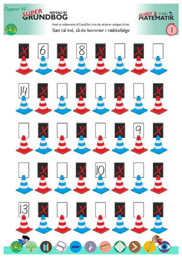 Kopiark/opgave:Sgb1 side 17_1_a