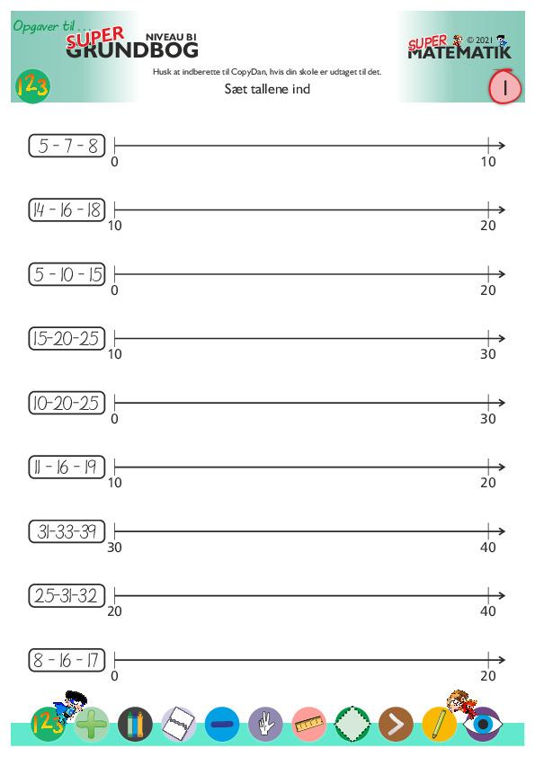 Kopiark/opgave:Sgb1 side 25_1_a