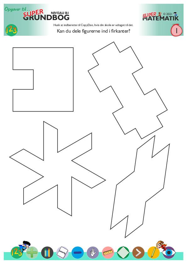 Kopiark/opgave:Sgb1 side 34_1_a