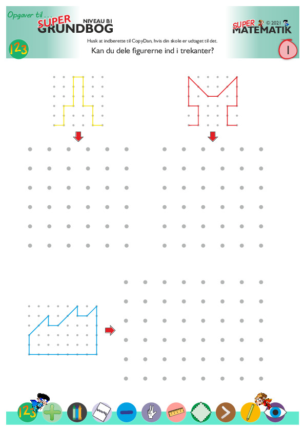 Kopiark/opgave:Sgb1 side 37_1_a