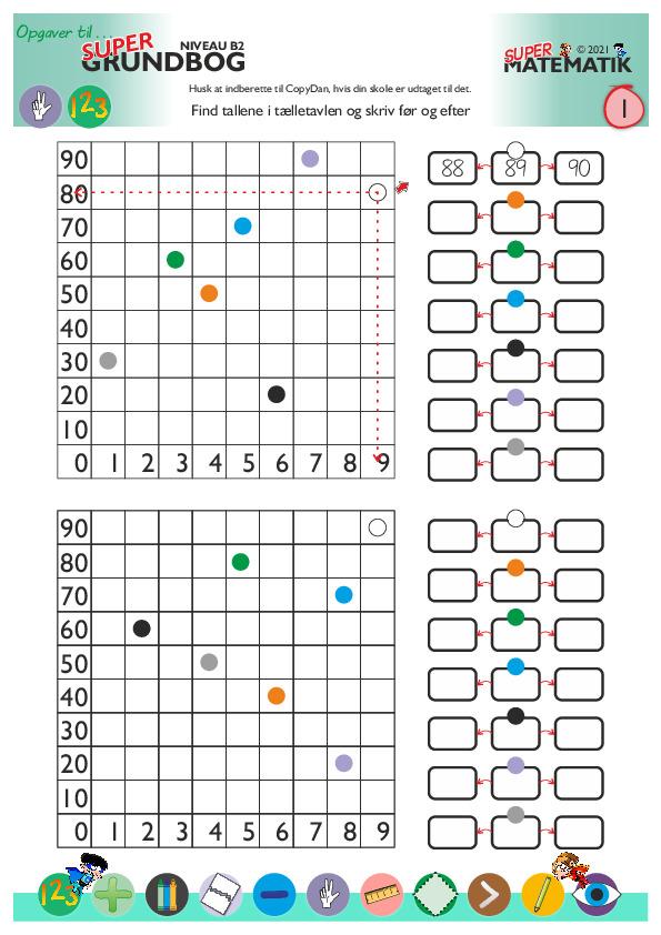 Kopiark/opgave:Sgb2 side 12_1_a