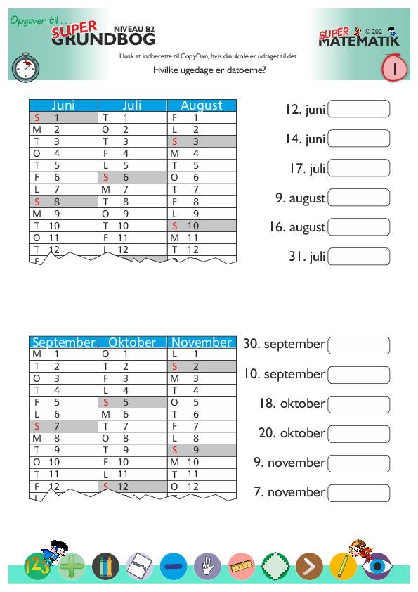 Kopiark/opgave:Sgb2 side 26_2_a