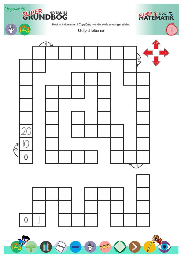 Kopiark/opgave:Sgb2 side 13_1_a